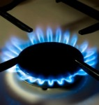 gas_stove_burner_s1