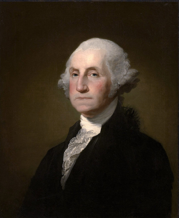 Gilbert_Stuart_Williamstown_Portrait_of_George_Washington_small