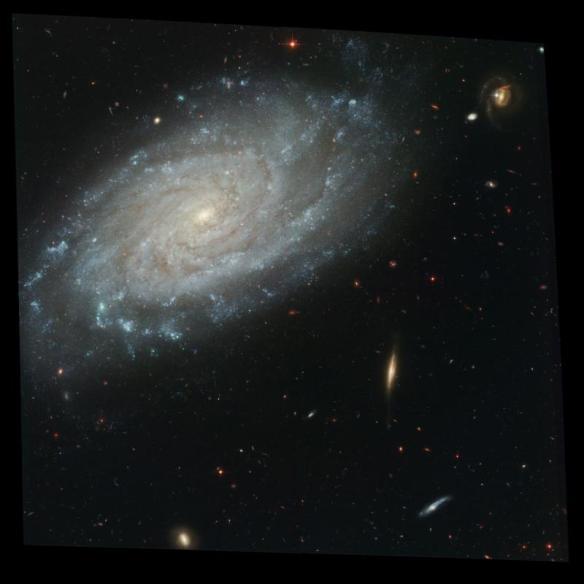 NGC 3370