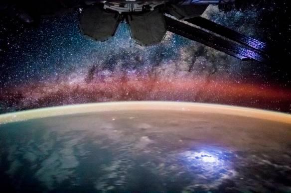 ISS_Stargazing
