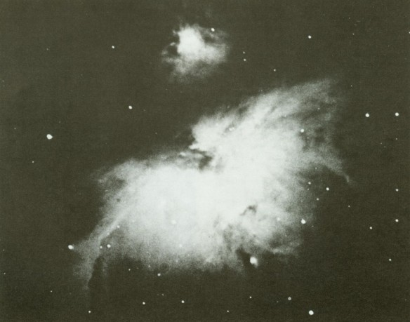 Orion-Nebula_A_A_Common