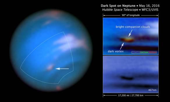 dark spot image2