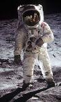 Aldrin_Apollo_11_(3x5_crop)