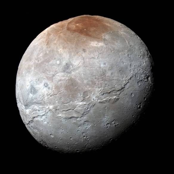 full-res-charon
