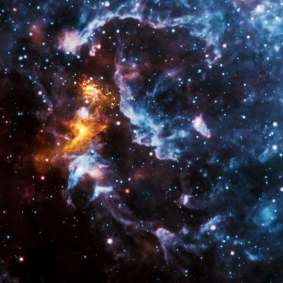 pulsar-psrb1509-58