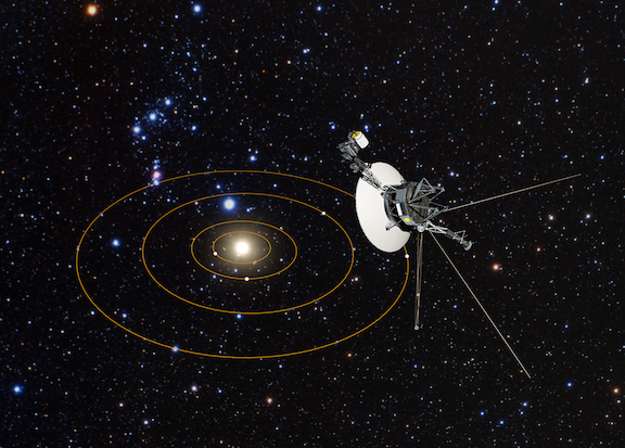 voyager1looksback-small