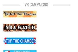 vrus-campaigns
