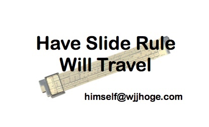 https://hogewash.files.wordpress.com/2017/04/have-slide-rule-will-travel.jpeg?w=584